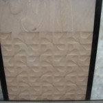 Australian Sandstone Carving