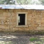 Stone Home Grampians