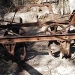 Heatherlie Sandstone Quarry 17_800x547